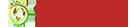 "Плодопитомник ""Красно-Сад"" - саженцы плодовых и декоративных саженцев."